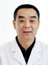 北京天使丽人医生王威
