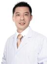烟台青韩整形医生王新