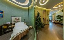 哈尔滨大美整形医院激光室