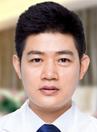 无锡米兰医生王志东