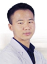 福州海峡专家廖小飞