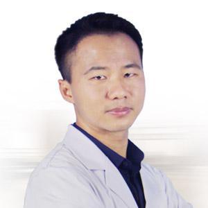 廖小飞 福州海峡毛发移植特聘专家