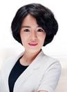 福州海峡专家林秀兰