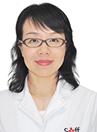 北京善方医院医生邓菲菲