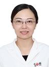 北京善方医院医生吕雪莲