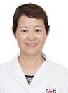 北京善方医院医生王婕