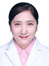 北京善方医院医生徐薇