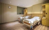 北京梦莱整形医院恢复室