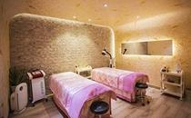 北京梦莱整形医院激光室