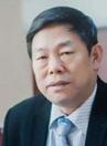 北京梦莱整形医生刘桐