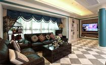上海星和医疗美容休息区