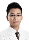 上海星和静安店医生刘至昱