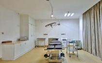杭州靜娇整形医院手术室