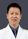 杭州靜娇整形医生柳兆峰