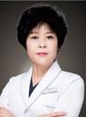 深圳恒丽整形医生王秀伟