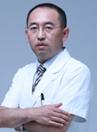 长春盛羽整形医生刘向文
