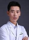 成都博雅整形医院专家向亚洲