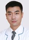 广州鹏爱整形美容医生黄文亭