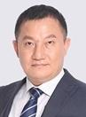 广州鹏爱整形美容医生唐志荣