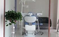 唐山美尚整形口腔治疗室