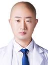 宜昌伊莱美整形医生刘志兵