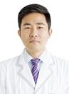惠州元辰整形医生李震