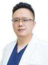 惠州元辰整形医生廖连平