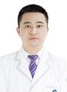 惠州元辰整形医生叶明龙