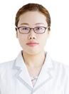 惠州元辰整形医生张琳
