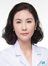 广州紫馨整形专家徐亚红