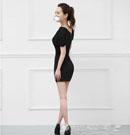 唐山金荣柴庆勋做的吸脂塑形手术 让我拥有迷人S型的小蛮腰