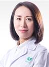 广州紫馨整形专家谷琪