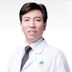 易东风 广州紫馨整形医院医生