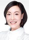 广州紫馨整形专家伍香梅