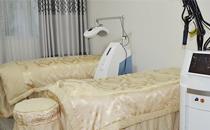 南充达芬奇医疗美容美肤室