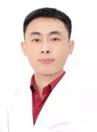 北京新星靓整形专家张阳