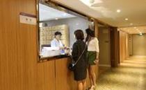 广州远东美容医院药房