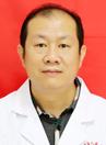 吐鲁番人民医院整形医生张明华