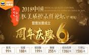 广州壹加壹口碑怎么样?6周年庆典体脂肪填充仅需5800元