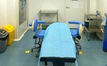 北京微美整形手术室