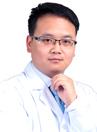 北京微美整形医生石磊