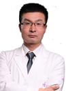 北京微美整形医生周军臣