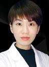 上海梵丽整形医生李南