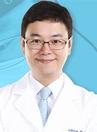 韩国dr.朵整形医生宋在镛