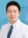 韩国dr.朵整形医生郑生元