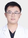 深圳美加美整形医生罗恺