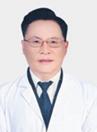深圳美加美整形医生张显文