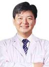 潮州华美整形医生李京