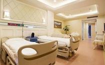深圳美加美整形医院恢复室
