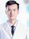 杭州同荣丽格整形医生杨智明